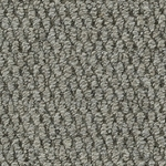Grand Canyon Loop Wool Carpet
