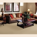 Bollinger Loop Carpet by Dixie Home