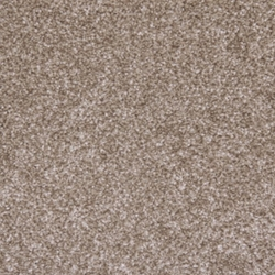Southwind Allure Carpet Discount Residential Carpet