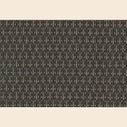 Olympic Medal Carpet Patterned Carpet By Mohawk