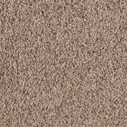 Cloudland Canyon Cut Pile Freize Carpet By Mohawk