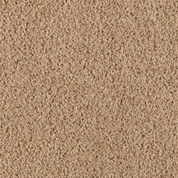 True Perfection Plush Carpet By Mohawk