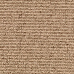 Sisal Impressions Textured Loop Carpet Commercial Carpet