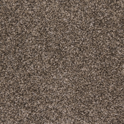 Southwind Artistry Carpet Discount Residential Carpet