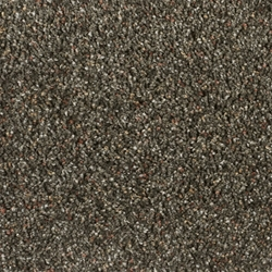 Southwind Huntington Carpet Discount Residential Carpet
