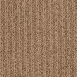 Sisal coir berber carpet discount carpet prices capri carpet for Berber carpet cost per square yard