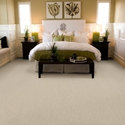 Columbia Crest Loop/Loop/Cut Carpet by Dixie Home